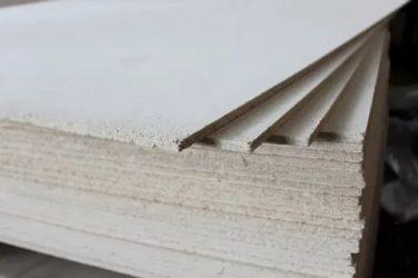 Что такое ГВЛ в строительстве?